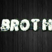 Brother - BRO1