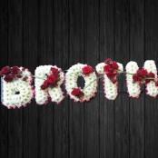 Prince - BRO2