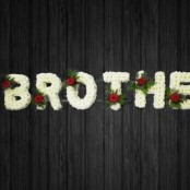 My Brother - BRO5