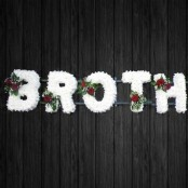 Big Bro - BRO7