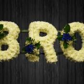 Bro - BRO9