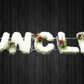Top Hat - UNC7