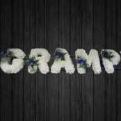 Grampy - GND9