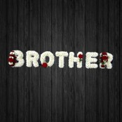 My Brother - BRO10