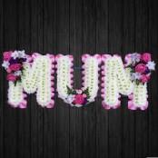 Beautiful Scent - MUM44
