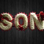 Coral - SON15