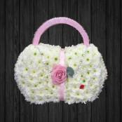 Handbag 3D