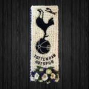 Tottenham FC