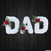 Dad - DAD51
