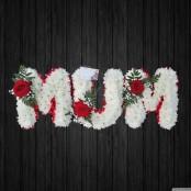 Missing You - MUM59