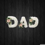 Ivory - DAD55