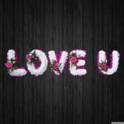 Love U - NAL6