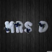 Mrs D - ART4