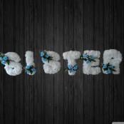 Sister - ART9