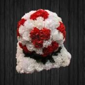 Ball - ART16