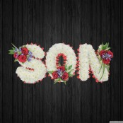 Forever Loved - SON26