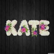 Kate - NAL9