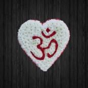 Hindu - Aum Tribute 4