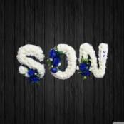 Spurs - SON28