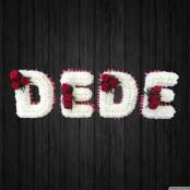 Dede - GND15