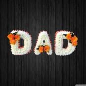 Orange - DAD69