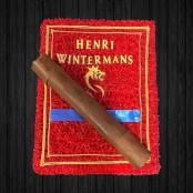 Cigar Pack