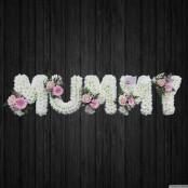 Love You - MUM76