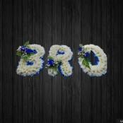 Hey - BRO25