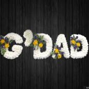 G'DAD - GND21