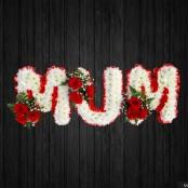 Lovely - MUM82